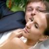 Видеосъемка свадеб, видеограф Василий Коротаев