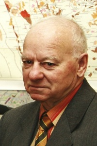 Владимир Макаревич, 19 декабря 1974, Санкт-Петербург, id105546174