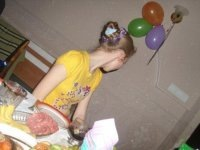 Суламифь Шеваелёк, 25 января 1990, Мурманск, id109956025
