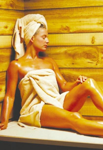 Журнал худеем без проблем 2012 смотреть онлайн