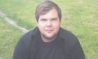 Олег Подхватилин, Мозырь
