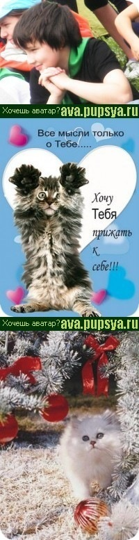 Kos Скворцов, 17 сентября , Чебоксары, id118917840