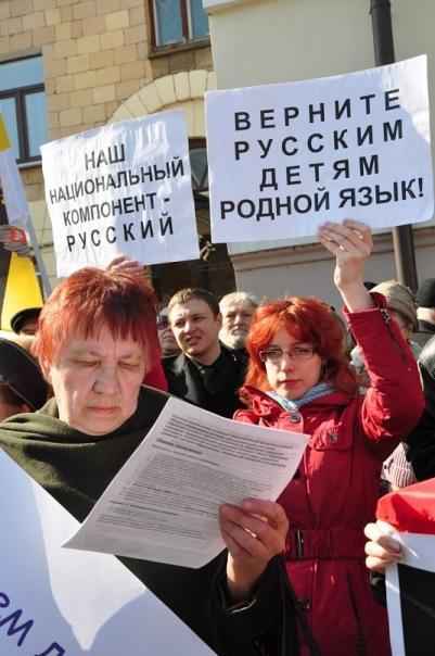 http://cs11221.vkontakte.ru/u34501174/132592402/x_83b6286a.jpg