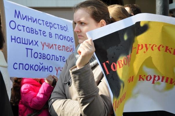 http://cs11221.vkontakte.ru/u34501174/132592402/x_e4ce4464.jpg