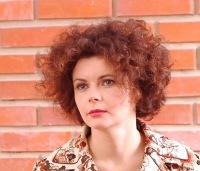 Лина Шуленко, 22 сентября , Симферополь, id37409299