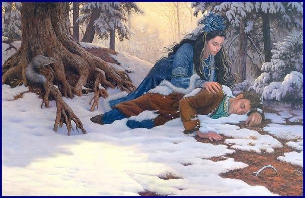 http://cs11221.vkontakte.ru/u7038385/117881689/x_c11b7679.jpg