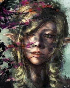 http://cs11221.vkontakte.ru/u7038385/120662843/x_2351c7e4.jpg