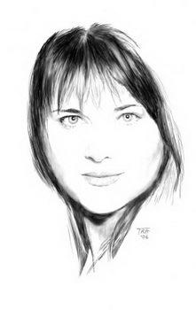 http://cs11221.vkontakte.ru/u7038385/120662843/x_3174d747.jpg