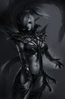 http://cs11221.vkontakte.ru/u7038385/120662843/x_7f43cd9a.jpg