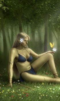 http://cs11221.vkontakte.ru/u7038385/120662843/x_92782c0d.jpg