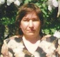 Алёна Цыплова, 27 июля 1976, Ульяновск, id127665519