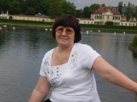 Ирина Бащелина, 14 апреля , Уфа, id141285825