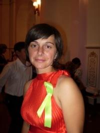 Людмила Сміховська-токмакова, 29 января 1986, Севастополь, id143616123