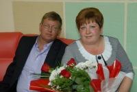 Светлана Шумакова, 5 мая 1974, Ижевск, id156482447