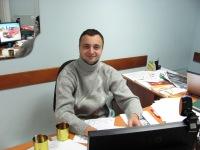 Сергей Павленко, 16 апреля 1985, Окуловка, id158358017
