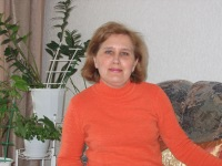 Лидия Григорьева, 25 декабря , Амвросиевка, id37458272