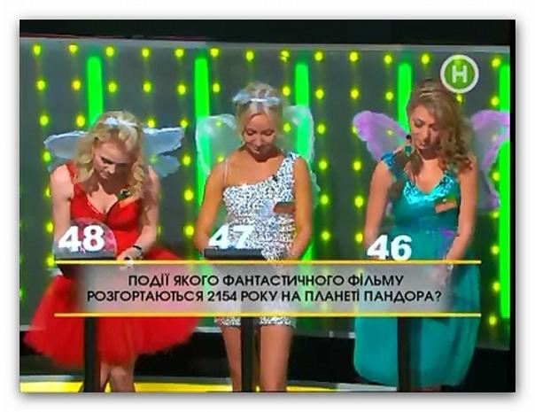http://cs11222.vkontakte.ru/u94979882/130902612/x_04d19040.jpg