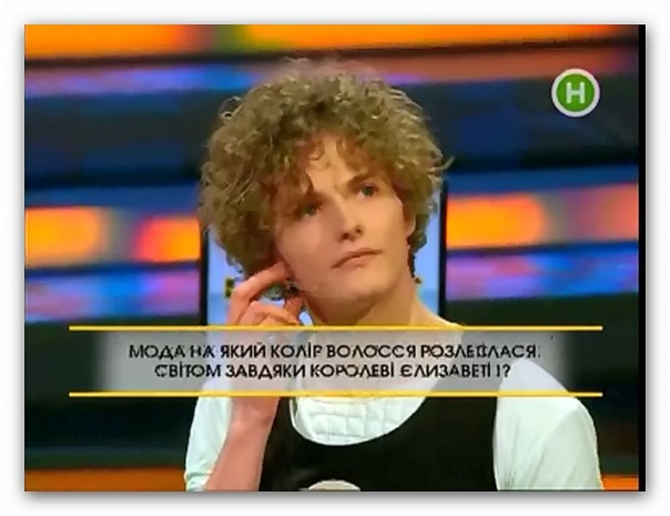 http://cs11222.vkontakte.ru/u94979882/130902612/x_22bd493e.jpg