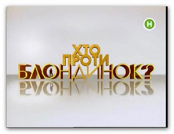 http://cs11222.vkontakte.ru/u94979882/130902612/x_2d037950.jpg