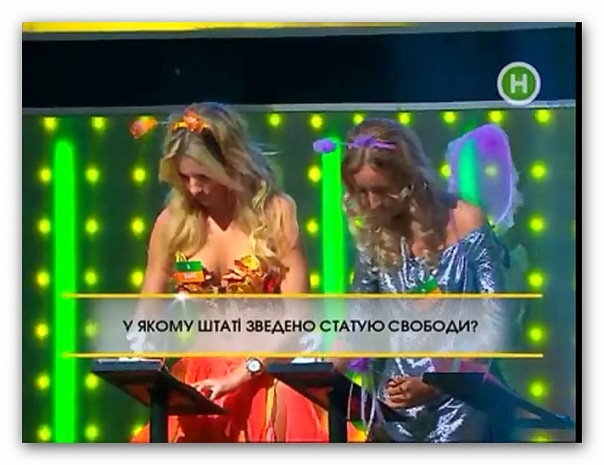 http://cs11222.vkontakte.ru/u94979882/130902612/x_3fb2e6ee.jpg