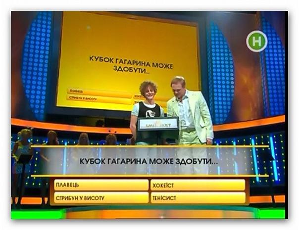 http://cs11222.vkontakte.ru/u94979882/130902612/x_4b5fb29d.jpg