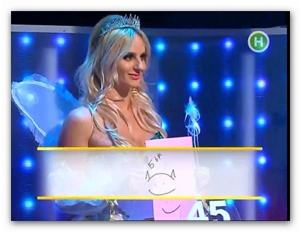 http://cs11222.vkontakte.ru/u94979882/130902612/x_65da375f.jpg