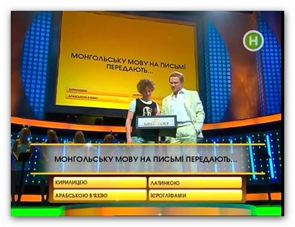http://cs11222.vkontakte.ru/u94979882/130902612/x_707e19e9.jpg
