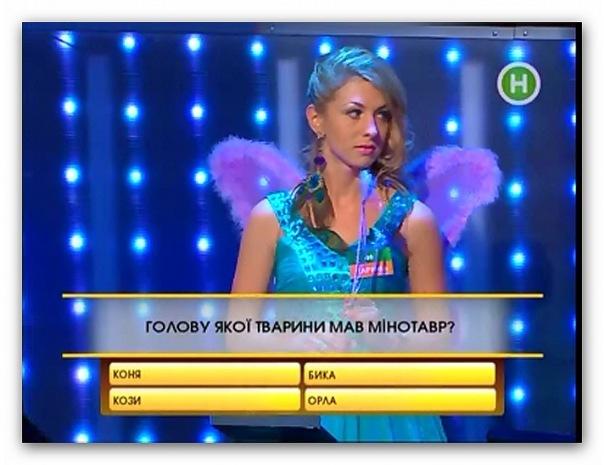 http://cs11222.vkontakte.ru/u94979882/130902612/x_74a14b5b.jpg