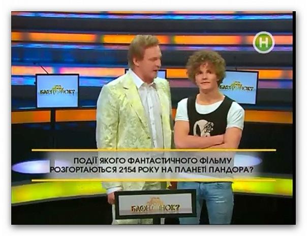 http://cs11222.vkontakte.ru/u94979882/130902612/x_a91ec549.jpg