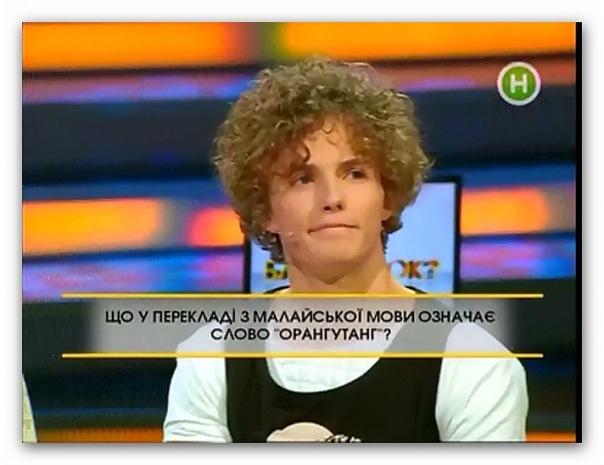 http://cs11222.vkontakte.ru/u94979882/130902612/x_d56aa93c.jpg