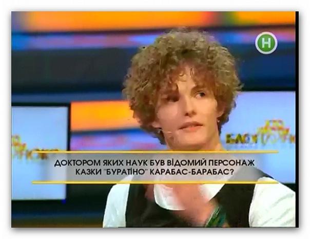 http://cs11222.vkontakte.ru/u94979882/130902612/x_f3c605f8.jpg