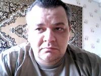 Михаил Малахов, 17 января , Моздок, id119976099