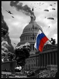 Корней Жиров, 16 сентября 1981, Москва, id130297336