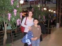 Серый Огонь, 6 января 1999, Якутск, id139612261