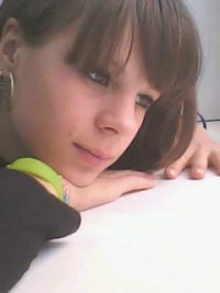 Мария Зубова, 25 февраля 1995, Серафимович, id147320425