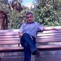 Elnur Ahadov, 15 мая , Москва, id152719228