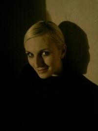Татьяна Хазова
