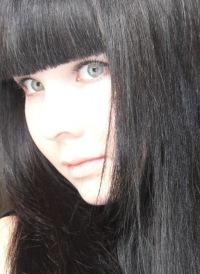 Елена Никифорова, 20 июля , Чебоксары, id63252771