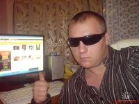 Роман Филимонов, 1 ноября 1986, Орел, id118810355