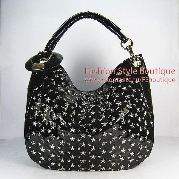 Fashion style boutique - брендовая одежда, обувь и сумки.  1. 22 июн 2011.