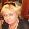 Oxana Malinina