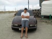 Vigen Kirakosyan, 9 мая , Барнаул, id142080295