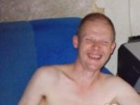 Николай Зинченко, 20 июня 1988, Нижний Новгород, id146067676