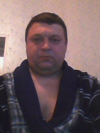 Андрей Кошилев, 24 января 1971, Кострома, id170107279
