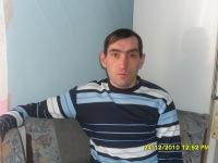 Владимир Рязанов, 30 ноября 1978, Гурьевск, id172744102