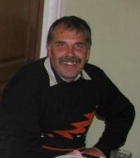 Олег Кравченко, 29 марта , Феодосия, id28129559