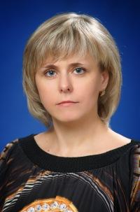 Наталья Шульженко, 16 апреля , Белгород, id51712048