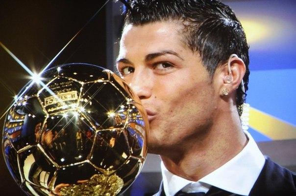 Fifa 11 Лето 2013
