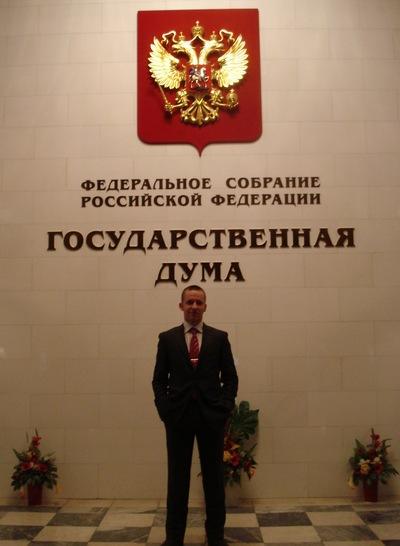 Игорь Брылев