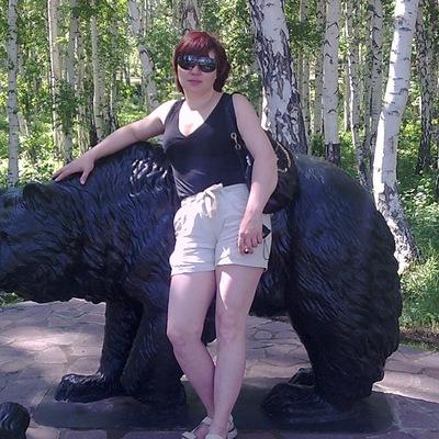 Расиля Рафикова, 6 декабря , Магнитогорск, id155198891